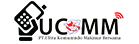 Logo Ucomm