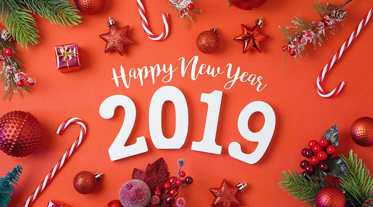 Happy New Year Images 35